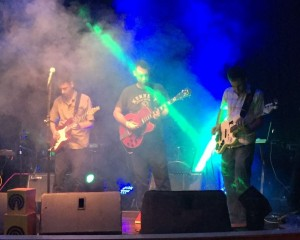 10_12_16-palco-alma-londrina-gold-soundz