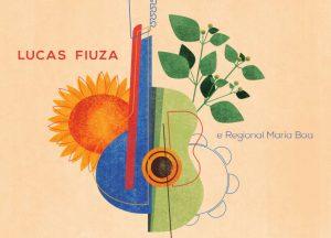 Lucas Fiuza