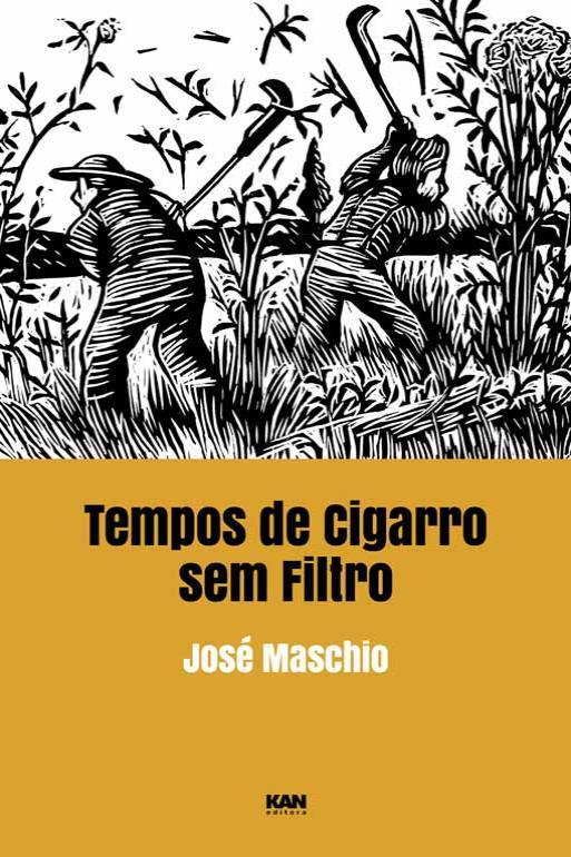 José Maschio