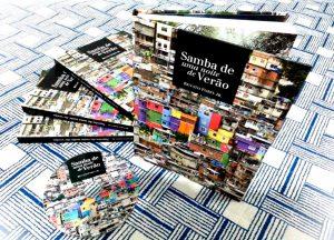 Prêmio Jabuti de Literatura