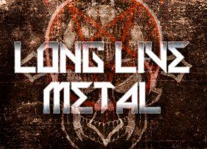 Banner Long Life Metal