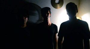 Os Sucuris lançam o 1º álbum nesta quinta