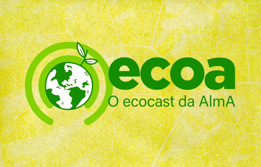 Ecoa estreia no Dia do Meio Ambiente