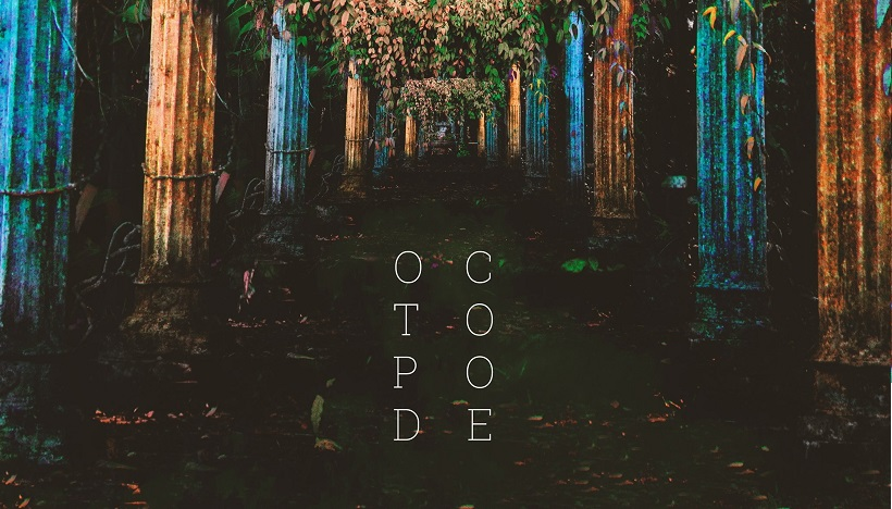 MeqTópode: o lançamento do EP do Octópode