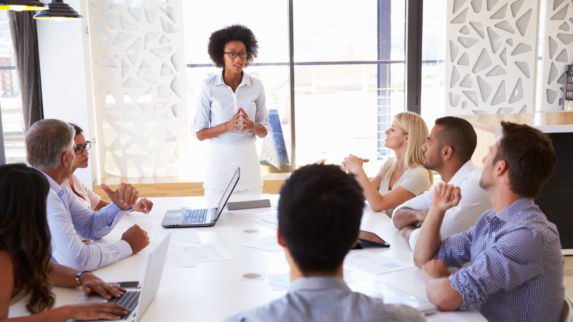 Série Diversidade e Inclusão: mulheres no mercado de trabalho