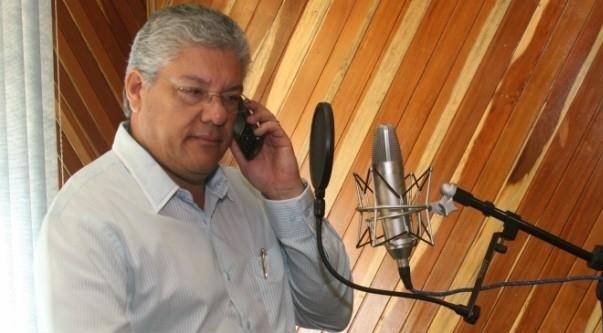 Samuel Lopes Estação Memória