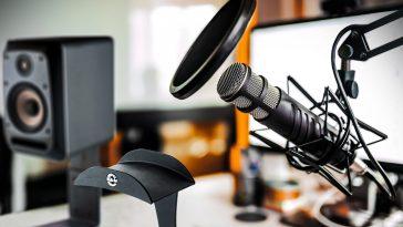 Alma Livre oficina de web rádio