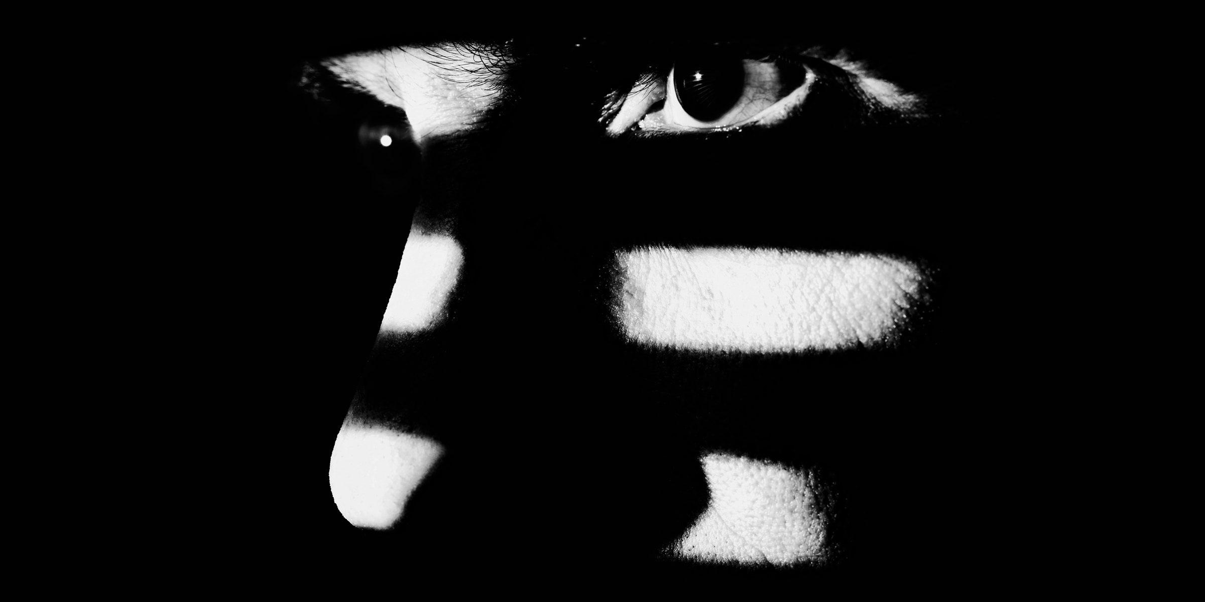 Medo Filmes de Terror Scientia Vulgaris