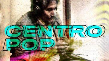 Centro Pop