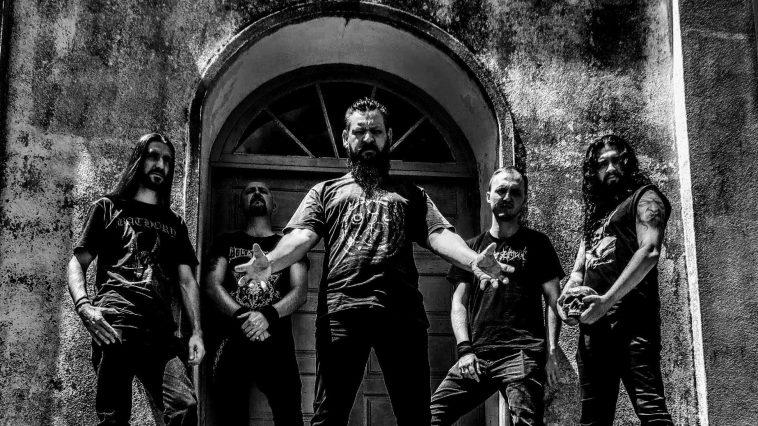 Volkmort Long Live Metal