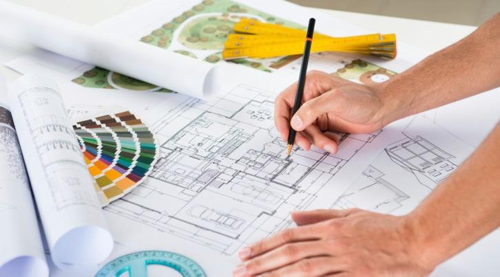 Engenharia Cientifica Design de Interiores