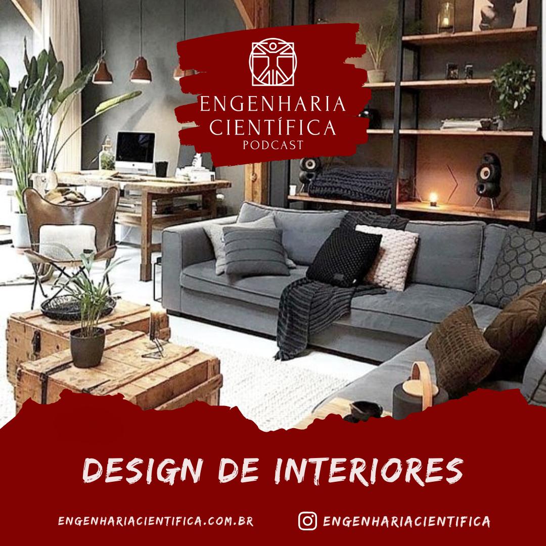 Engenharia-Cientifica-Design-de-Interiores