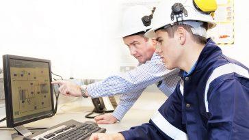 Engenharia Cientifica Ensino de Engenharia e Mercado de Trabalho