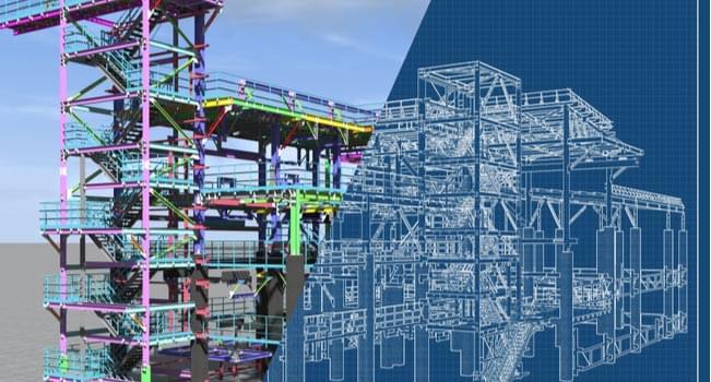 Engenharia Cientifica - Bin episodio 1_capa