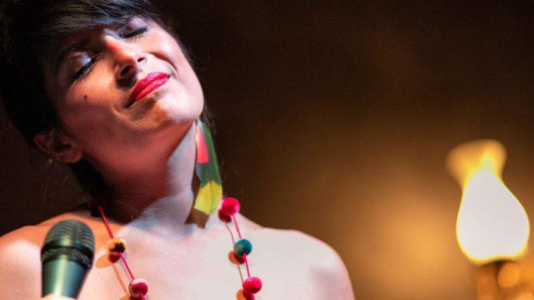 Martha Galdos sons do brasil