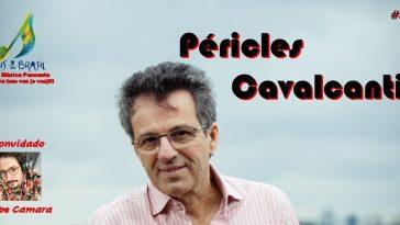 Péricles Cavalcanti e suas músicas