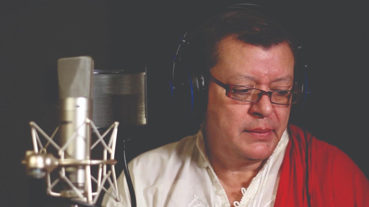 MÚSICO ANTÔNIO MARIANO JÚNIOR SE APRESENTA NESTA SEXTA