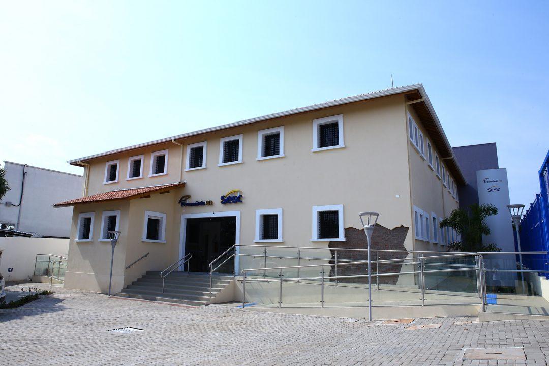 SESC Cadeião divulga próximas atividades para todas as faixas etárias